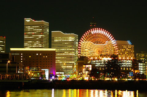 Opera スナップショット_2021-08-10_064317_www.photock.jp