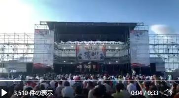 Opera スナップショット_2021-08-01_214250_twitter.com