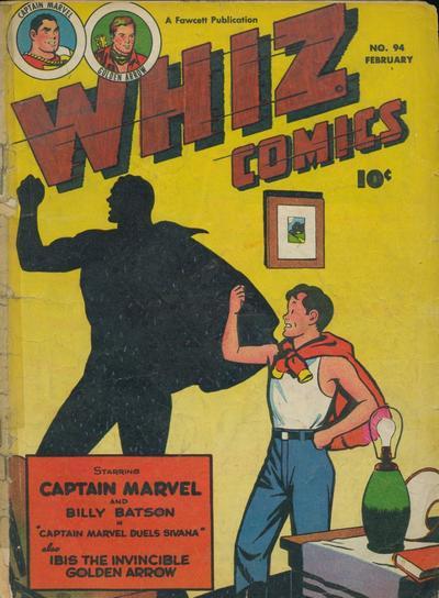 Whiz_Comics_94