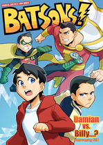 131201_batsons_cover
