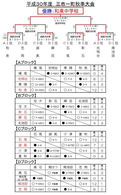 3c1t-30autumn-result