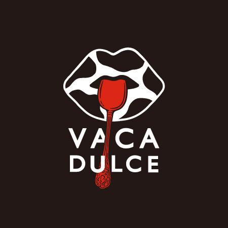 VACADULCE_logo_450pix