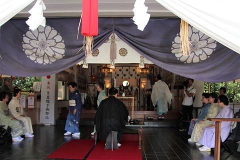 沖縄総支部55周年+(14)