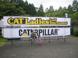 CATレディース-1