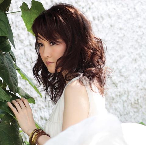 Sachiyo_page1