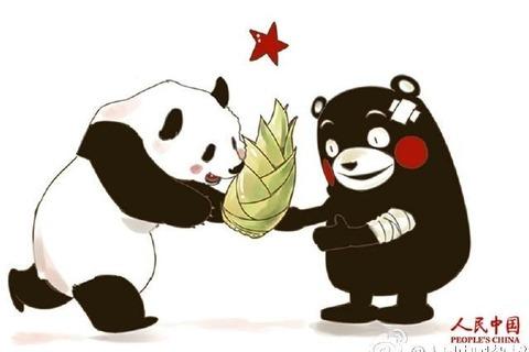 kumamoto_panda