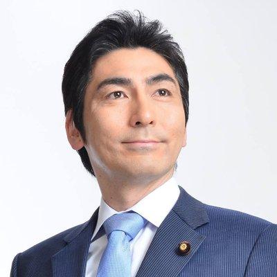 kumagai_yutaka