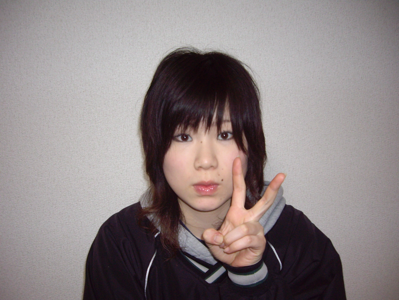 佐藤麻美の画像 p1_26