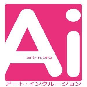 MT300_Aimark_logo2012MT5