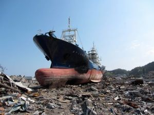 MT300_MP_kesennuma