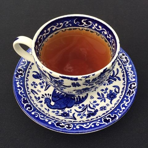 tea-1185825_1280