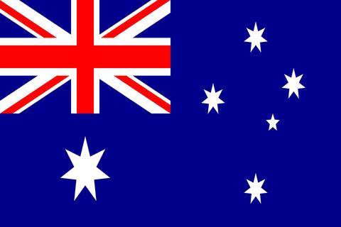 australia-162232_1280