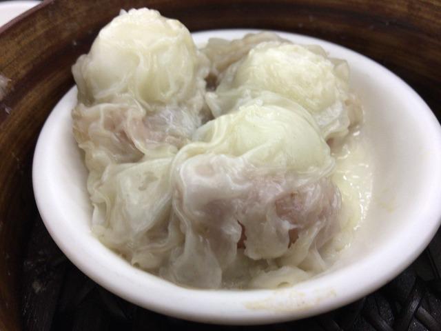 LinHeung (11)