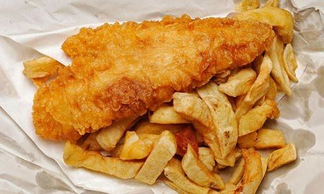 Takeaway-Fish-and-Chips-008