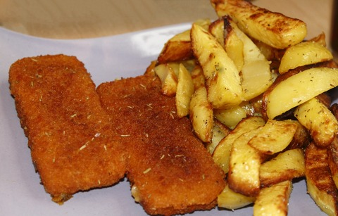 fish-and-chips-358406_1920