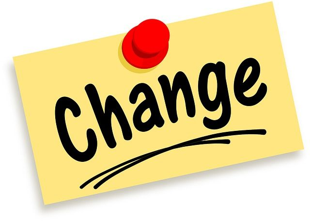 change-1076220_640