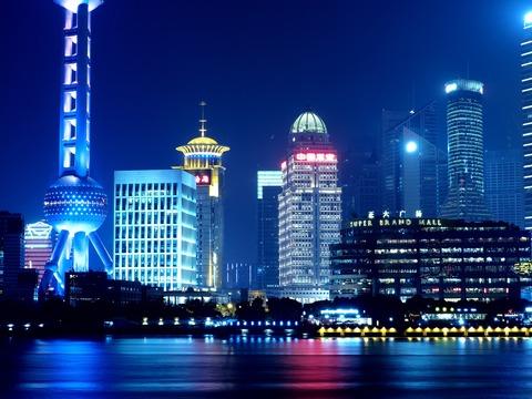 shanghai-730890_1920