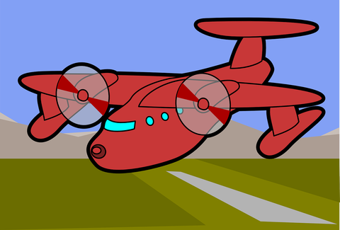 airplane-145748_1280