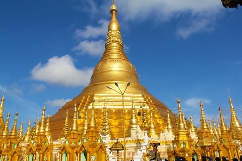 golden-temple-259800_1920