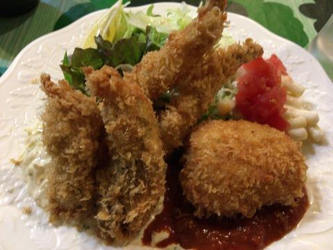 ajitoshi_food4