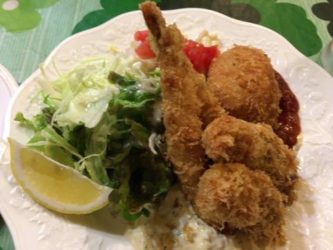 ajitoshi_food1