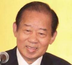 二階幹事長の「まずまず」発言を批判した蓮舫議員を襲うブーメラン