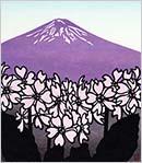 桜草の首飾り