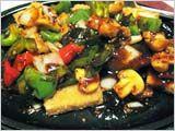 おいしかった豆腐料理