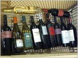 ワインを購入