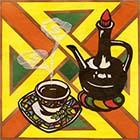 エチオピアン コーヒー