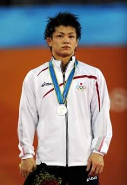 9_ヒロユキ小田選手