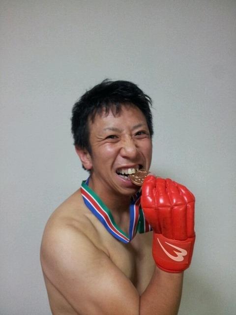 5_ムーさん