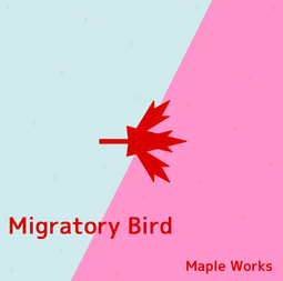 mw1-Migratory_Bird-jacket-r