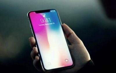 iPhoneユーザーは浮気や不倫ができない!?