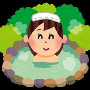 【静岡】熱海が苦境 観光関係者「緊急の支援を…」 市内経済は前年比9割減