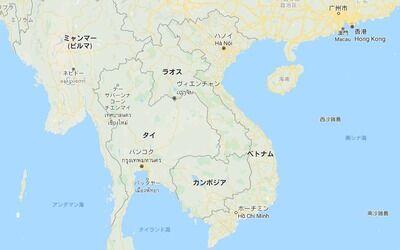 「日本へ移民などしたくありません」ベトナム人の本音
