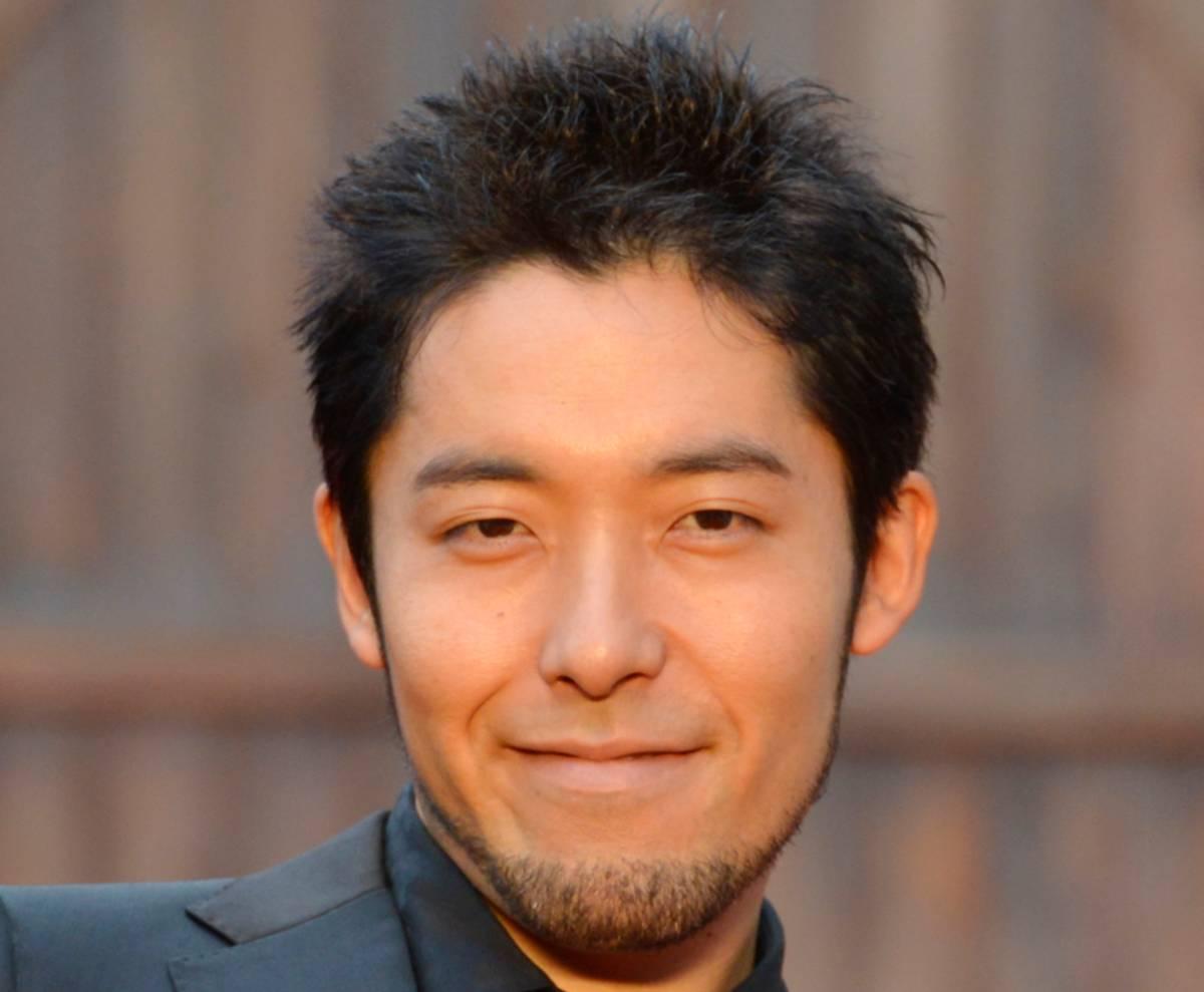 【衝撃】中田、引退宣言!!!