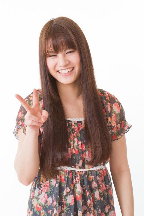 【悲報】女子大生が中華料理店で大事な店の味を任させられてしまった結果
