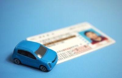 新成人の40%がオートマ免許、20%がマニュアル免許を所持 欲しいクルマ2位はトヨタ・アクア 2位、日産ノート