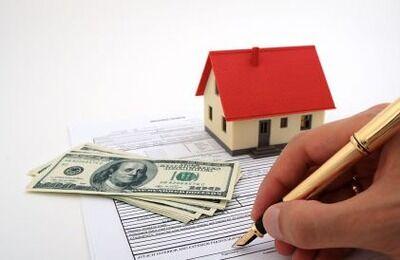 年収650万の38歳やけど5000万の住宅ローンが通った これ本当にに買っていいの?