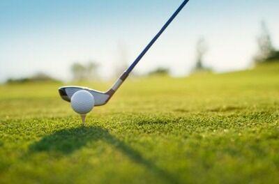 嫁が同僚男2人と3人でゴルフに行くらしい こちらには秘密の場合みんなの基準では浮気に含まれますか?