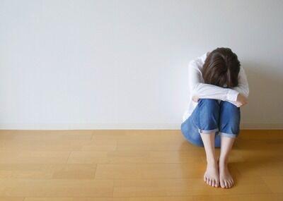 【悲報】女性「若い頃、漠然と私はずっと死にたかった。何となく30歳位には死ぬと思ってた。」←結果