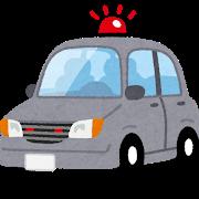 警察官「物陰に隠れて車のスピードチェックして…あー!スピード違反だ!」←他にやることないんか?