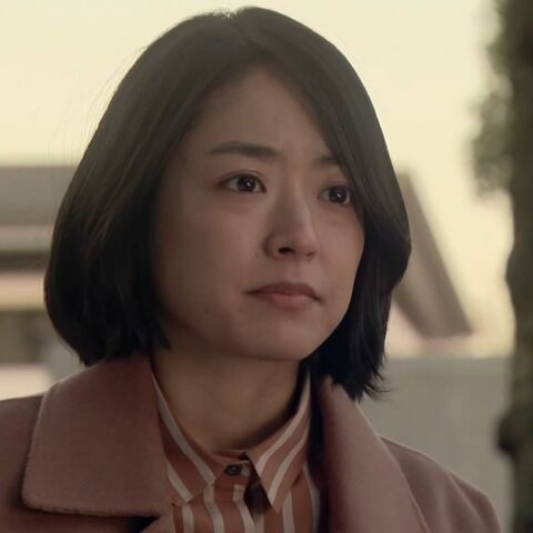 【悲報】井上真央(32)