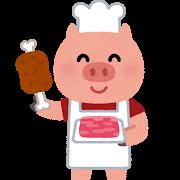 【願望】ワイ豚(0.1トン)、本気で痩せたいwwwwww