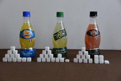 【衝撃】タピオカの砂糖wwwwwwwwwwwwww