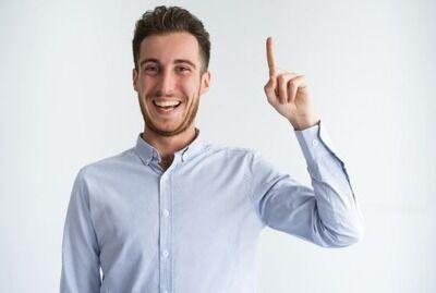 資格とか学歴関係なく就ける仕事のトップって何よ?