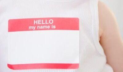 子供の名前の付け方で意見が割れてる 夫は中性的な名前をつけたい、私は名前を聞いてパッと性別のわかる名前をつけたい 実際中性的な名前ってどう?