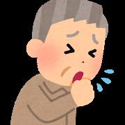 結局コロナって感染したらどんな症状になるの?
