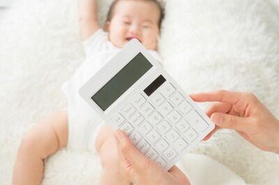 子供を一人産むたびに1000万円支給←何で支持されないんや?